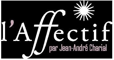 Logo l'Affectif